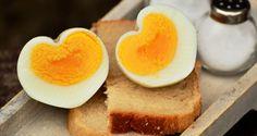Η δίαιτα των βραστών αυγών υπόσχεται απώλεια 10 κιλών σε 2 εβδομάδες