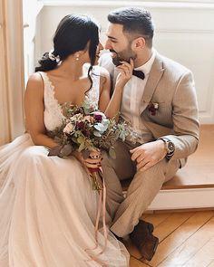 """Gefällt 5,035 Mal, 51 Kommentare - Wedding Photo-& Videography (@tijigraphy) auf Instagram: """"& heute sind wir an der Reihe gewesen mein traumhaftes Brautkleid von @123braut die…"""""""