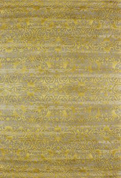 The Royal Collection Top Pattern, Accent Colors, Carpets, Backdrops, Bamboo, Lily, Wool, Rugs, Collection