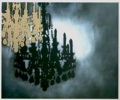 Hannu Palosuo, Today is frightening tomorrow of yesterday, olio su tela, - 2010 Nordic Art, Canadian Art, Pablo Picasso, Matisse, Contemporary Artists, Shadows, Scandinavian, Art Gallery, Museum
