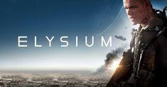 ดูหนังออนไลน์ฟรี Elysium (2013) ปฏิบัติการยึดดาวอนาคต HD พากย์ไทย . ดูหนังมาใหม่ เต็มเรื่อง ภาพชัด Full HD ชัดจริง ลื่นจริง หนังไม่กระตุก . ถ้ากำลังหาหนังดีๆดูคลิกเข้ามาได้เลย หนังใหม่ หนังเก่า หนังชนโรง หนังดีๆ ภาพชัด ไม่กระตุก หนังอัพเดททุกวันน! Concert, Art, Art Background, Kunst, Concerts, Performing Arts, Art Education Resources, Artworks