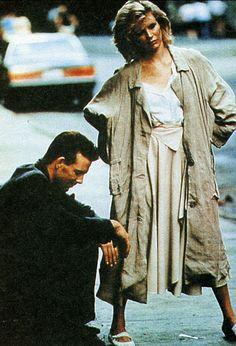 Nine 1/2 Weeks (1986)