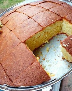 Greek Desserts, Greek Recipes, Greek Cookies, Cake Recipes, Dessert Recipes, Sweet And Salty, Sweet Bread, Beautiful Cakes, Food Dishes