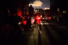 Hurricane Sandy | NYC