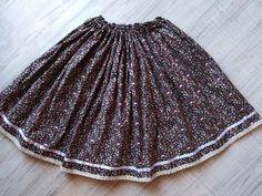 Boho Shorts, Fashion Design, Women