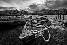 Glowe #Photography - #LandscapePhotography
