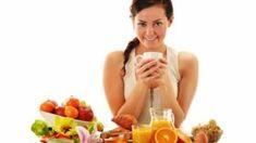 Perte de poids: que faut-il manger le matin pour maigrir? : Femme Actuelle Le MAG 3 Month Workout, How To Get Slim, Lose 30 Pounds, Low Fat Diets, Weights For Women, Diet Plans To Lose Weight, Slim Legs, Strength Training, Back Pain