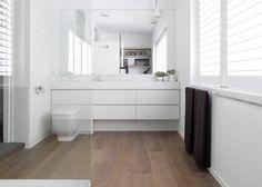 Australian terrace house renovation by studio Sanders & King 10