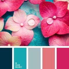 @mandahula em homenagem à você!! ❤️❤️❤️ #noiva #noivaquerida #bride #casamento #colorpalette #cores #noivadomes #susanafujita #inspiracao #incolorbalance