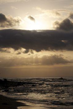 Mijas Sunrise, via Flickr.