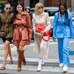9 Other Clothing Rental Services (Besides Rent the Runway) Banana Republic Style, Addition Elle, Rent The Runway, Fashion To Figure, Girl Closet, New York And Company, Zadig And Voltaire, Occasion Wear, Online Shopping Stores