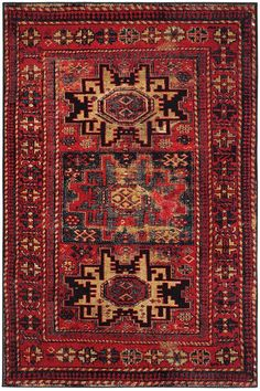 Carpet Runners For Sale Melbourne Code: 4877971843 Blue Carpet, Carpet Colors, Modern Carpet, Modern Rugs, Persian Motifs, Carpet Trends, Carpet Ideas, Cheap Carpet Runners, Red Rugs