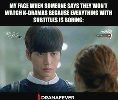 My look exactly!