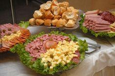 3 sugestões de Entradas para servir em festas (08/08/2013) - Uberlândia - Artigos e Dicas - SeuEvento.Net