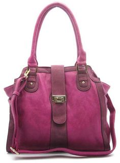 Handbagmadness - TOPS TOTE BAG, $19.99…