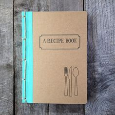 Still Googling recipes for your next holiday get-together? Start saving prized formulas and secret ingredients in a personalized recipe book. This 'From Your Kitchen' Recipe Book makes a great gift for...  Find the From Your Kitchen Recipe Book, as seen in the Cookbooks Collection at http://dotandbo.com/category/decor-and-pillows/books/cookbooks?utm_source=pinterest&utm_medium=organic&db_sku=DNB0741