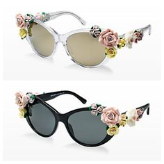 789039517e1 Kinda obsessed with these Dolce Gabbana glasses Black or Clear  New Glasses