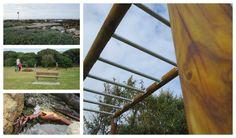 New outdoor Trim Gym for public use Address: Davies Pool Onrus De Villiers Street Onrus Photo Editor, Beaches, Public, Gym, Street, Outdoor, Design, Outdoors, Sands