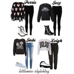 A fashion look from March 2013 featuring Brian Lichtenberg sweatshirts, Wildfox sweaters and River Island sweatshirts. Browse and shop related looks.