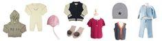 #child #children #cashmere #cachemire #modeenfant #fashion #rueducachemire #RueduCachemire #numae #teckibasic #frenchyyummy