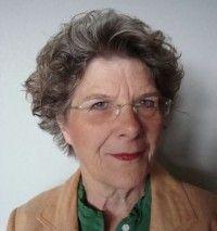 Helena Rooth Svensson  - Skjoldbruskkjerten og mitokondriene