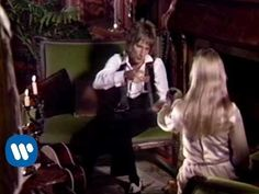 Music video and lyrics - letras - testo of 'Tonight's The Night (Gonna Be Alright)' by Rod Stewart. SongsTube provides all the best Rod Stewart songs, oldies but goldies tunes and legendary hits. 70s Music, Sound Of Music, Music Songs, Good Music, Kinds Of Music, Music Videos, Hit Songs, Dr Hook, Gonna Be Alright
