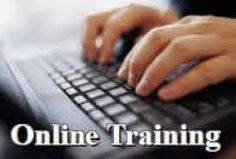 Get all the Online Training courses are learn here you will improve the communication skills.For more..http://www.linux-online-training.com/ #Linux Administration Online training  #Linux online training #PERL online training #PYTHON online training #SHELL programming #SUN SOLARISl