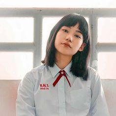 Cute Wallpaper Backgrounds, Cute Wallpapers, Cute Korean Boys, Twice Dahyun, Drawing Reference, Netflix, Random Stuff, Windbreaker, Kitty