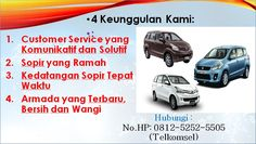 DAFTAR HARGA TRAVEL JOGJA MALANG, TRAVEL DI MALANG JURUSAN JOGJA, DAFTAR TRAVEL MALANG KE JOGJA, TRAVEL MALANG JOGJA EKSEKUTIF, TRAVEL EXECUTIVE MURAH MALANG JOGJA,   Hubungi Kami Segera: No.HP: 0812 5252 5505 (Telkomsel) WhatsApp: 0812-5252-5505 Pin bb: D25F1388  LINE: NO: 081252525505 ID: akcayatrans
