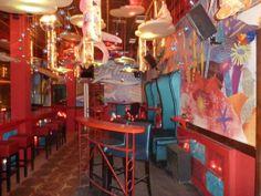 Διαγωνισμός του Νηπιαγωγειο bar με δώρο τραπεζια με μπυρες,http://www.diagonismoidwra.gr/?p=9893