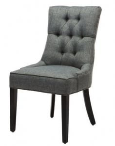 53 Best Dining Chair Images Chair Dining Chairs Dining