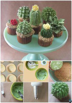 Other Baking Accessories 24 X Cinquantesimo Compleanno Con Palloncino Topper Commestibili Cupcake Torta Pure And Mild Flavor