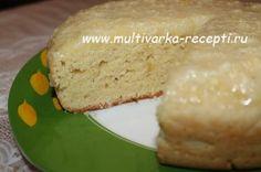 limonnyiy-keks-v-multivarke
