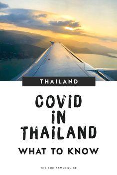 Bangkok Shopping, Bangkok Hotel, Bangkok Travel, Asia Travel, Singapore Travel Tips, Thailand Travel Guide, Thai Islands, Koh Samui, Southeast Asia