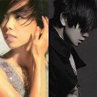 林俊傑挑戰女歌男唱 原作原唱比一比 - 話題大放送 - KKBOX