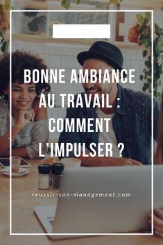 Le Management Bienveillant, Leadership, Burns, Attitude, Business, Christian, Blog, Workplace Motivation, Self Confidence