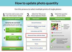 GB13-Photo-Quantity-en.jpg 681×497 pixels