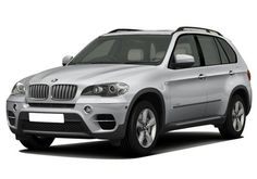 http://www.cardealersinindia.com/bmw-car-dealers-in-maharashtra.html, Find all BMW Car Dealers in Maharashtra and get online details about BMW car dealers of your favorite BMW car model in Maharashtra.