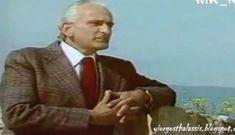 Ο απόγονος του Ιωάννη Καποδίστρια σε ένα συγκλονιστικό ντοκιμαντέρ για τον Κυβερνήτη πρόγονό του - ethnikos-maxitis Greece, History, Country, Vintage, Decor, Greece Country, Historia, Decoration, Rural Area
