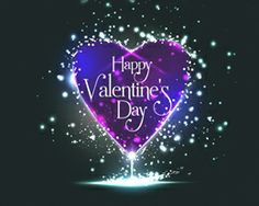 Sweet Happy Valentines Day Wishes HD Wallpapers free Download at Hdwallpapersz.net