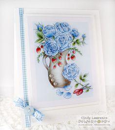 Arranging-Roses-3--OHS