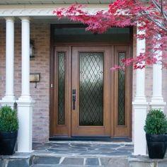 1000 Images About Plastpro Door Styles On Pinterest Entry Doors Fiberglass Entry Doors And