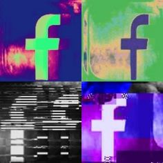 If Facebook Can Experiment, So Can You