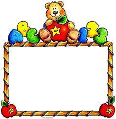 imangens infantis | Desenhos : Desenhos Infantis-imagens Coloridas