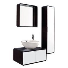 1000 images about mitt hus on pinterest ikea photo. Black Bedroom Furniture Sets. Home Design Ideas