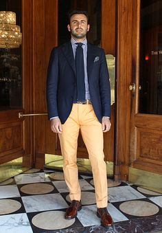 Color_Pants%26Navy_Jacket_01.jpg