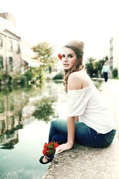 ; Lana ♥