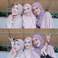 283.6k Followers, 779 Following, 811 Posts - See Instagram photos and videos from CINDY LEVINA CLEVINA (@cindylevinaa) Muslim Girls, Muslim Women, Muslim Fashion, Hijab Fashion, Casual Hijab Outfit, Beautiful Hijab, Pashmina Scarf, Girl Poses, Fashion Sketches
