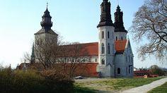 Russian castle