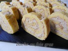 buche au foie gras1
